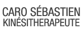 Logo Caro Sébastien