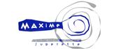 Logo Traiteur Maxime