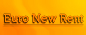 Logo Euro New Rent