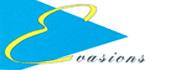 Logo Evasions