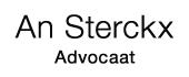 Logo Sterckx An