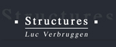 Logo Structures