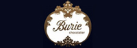 Logo Burie Chocolaterie