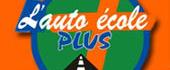 Logo Auto Ecole (l')