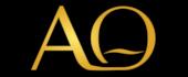 Logo Antwerp Or