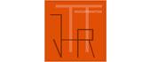 Logo Advocatenkantoor Van Rompuy