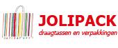 Logo Jolipack