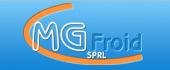 Logo MG Froid