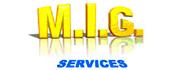 Logo Mig Services