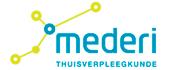Logo Meysman S
