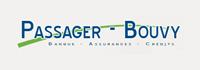 Logo Fintro - Passager Bouvy sprl