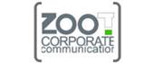 Logo Zoot !