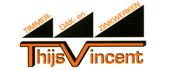 Logo Thijs Vincent