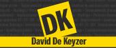 Logo De Keyzer