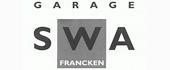 Logo Airco-Service S.W.A.
