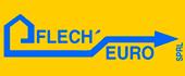 Logo Flech'Euro
