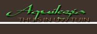 Logo Aquilegia
