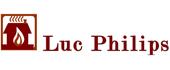 Logo Philips Luc