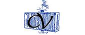 Logo Colonne & Vaganee
