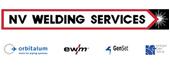 Logo Welding Services