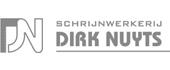 Logo Nuyts Dirk