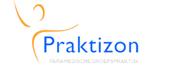 Logo Praktizon