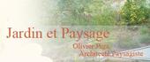 Logo Jardin et Paysage