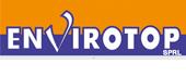 Logo Envirotop