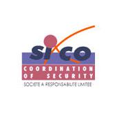 Logo Sixco