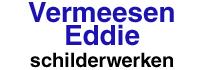 Logo VERMEESEN EDDIE bvba ALGEMENE SCHILDERWERKEN