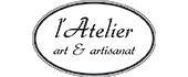 Logo L' atelier 23