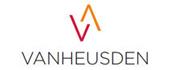 Logo Vanheusden