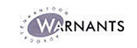 Logo Warnants Advocatenkantoor