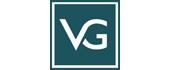 Logo V.G. Aluminium