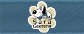 Logo Geerens Sara