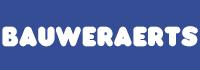 Logo Bauweraerts Jef