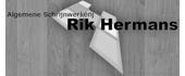 Logo Hermans Rik