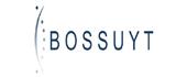 Logo Bossuyt S