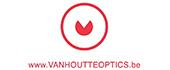 Logo Vanhoutte Optics
