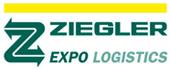 Logo ziegler expo logistics (intern dep)