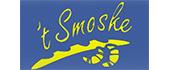 Logo 't Smoske Tielt
