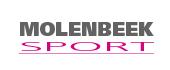 Logo Molenbeek Sport