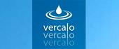 Logo Vercalo