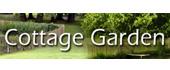 Logo Cottage Garden