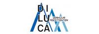Logo Diluca