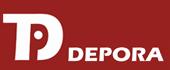 Logo Depora