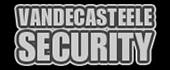Logo VACRE