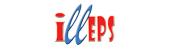 Logo Enseignement de Promotion Sociale-Arts & Métiers-A