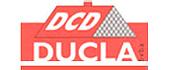 Logo Ducla Dakwerken