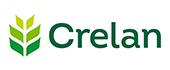 Logo Crelan - Kantoor Rammant en Roseel